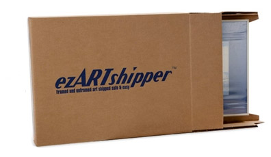 Avoid Shipping Horror Stories With The Right Supplies