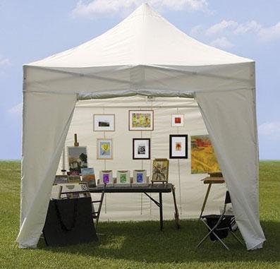 Art Show Necessities - JerrysArtarama.com