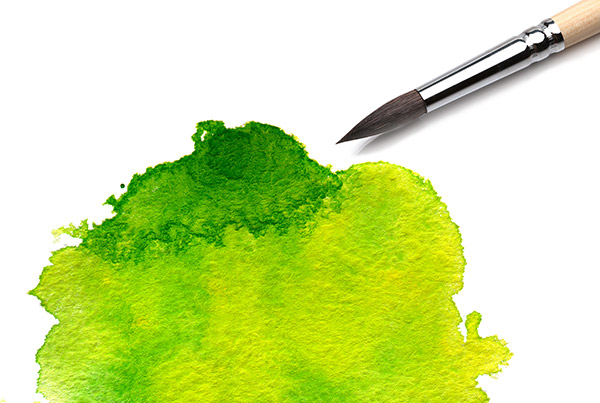 Can You Use Art Skills Paint Sticksbon Clothing