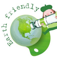 gogreenwithliljerry2010