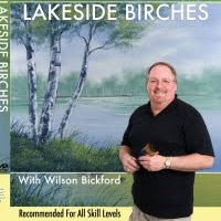 Newest DVD Release from Wilson Bickford