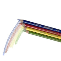 prismacolorbringsartuninhibitedtolife2010