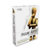 Where to Take Figure Drawing Classes by Angeline Marie Martinez