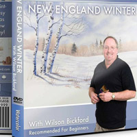 New DVD Release from Wilson Bickford
