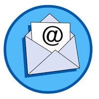 5 Ways to Get More People Reading Your Email Newsletter by M Theresa Brown