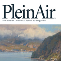 welcometo2011pleinairmagazine