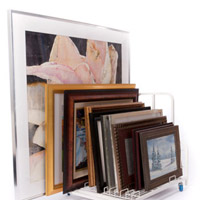 Dryden Art and Canvas Keepers – Organization for Artists