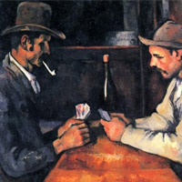 Top 25 Paintings Sold – Based on Worth