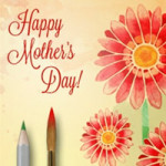 Great Gifts for Mom on Mother's Day