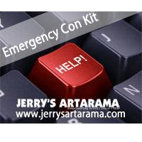 emergencyconkit2013