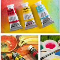 Get Better Results from the Best Value with LUKAS Paints