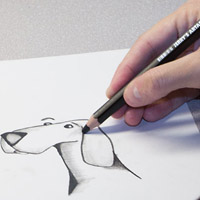 New and Innovative Technical Drawing Tools Will Change the Way You Draw!