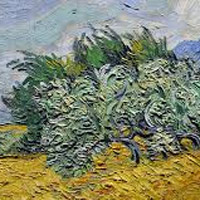 Impasto Techniques the Masters Used