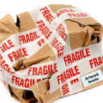 Avoid Shipping Horror Stories with the right Supplies!
