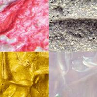 Understanding Acrylic Mediums