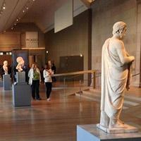 americas10bestmuseums
