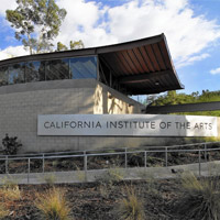 Art Schools In California >> Top 10 Art Schools Top Fine Art Schools Usa