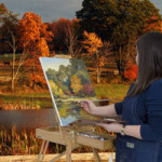 Top 5 Reasons Why Fall is the Best Time to Make Art