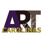 Jerry's Artarama Sponsors Art of the Carolinas 2014
