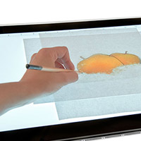 Best Product of 2014- The Acurit Light Tablet