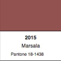 2015pantonecolor