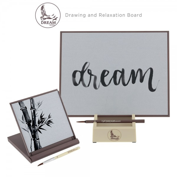 dream-board-set-composite-top-logo-89730a