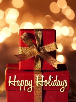 e-giftcard-christmas