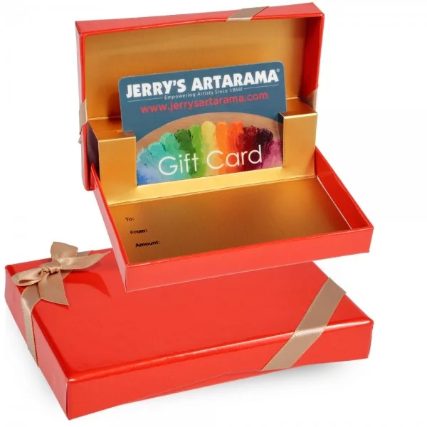 gift-card-box-banner-ribbon