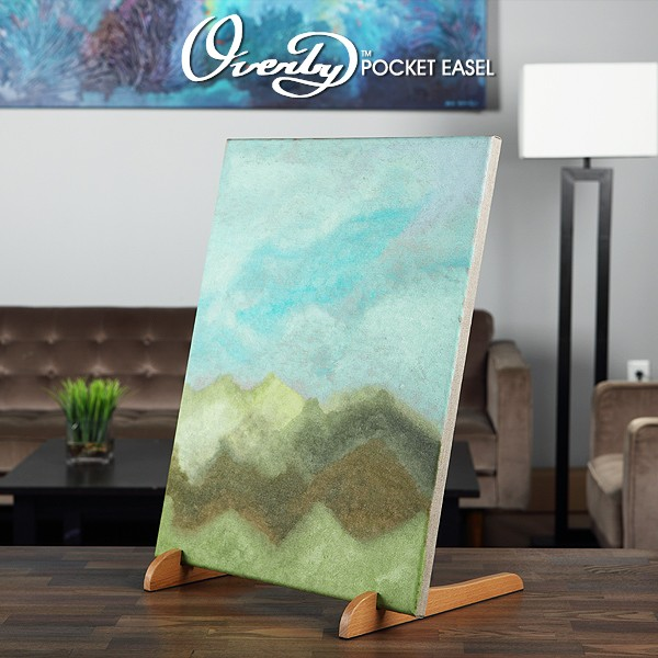 overby-pocket-easel-main-image