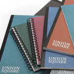 Why Did We Create Union Square Pads?