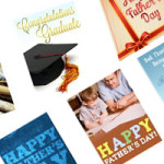 eGift Cards Make a Great Gift for Dads and Grads