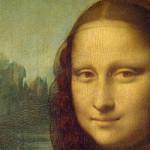 Did You Know- The Mona Lisa