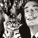 Did You Know- Salvador Dali