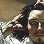 Happy Belated Birthday Gustave Courbet