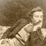 Did You Know- Paul Gauguin