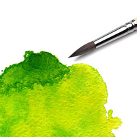 5 Pro Tips for the Beginning Watercolor Painter