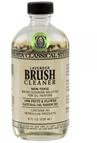lavendar-chelsea-brush-cleaner