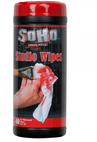 soho-brush-cleaning-wipes
