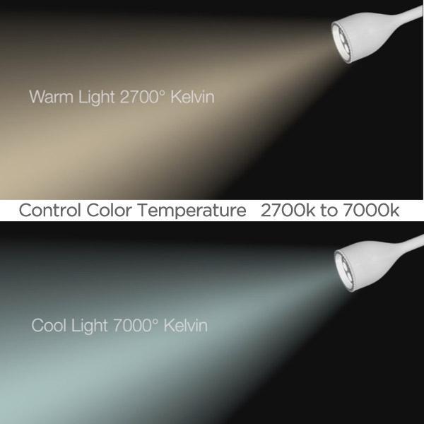 control-color-temperature-method-lighting