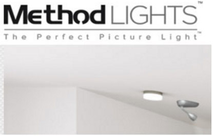 method-lights-art-lighting