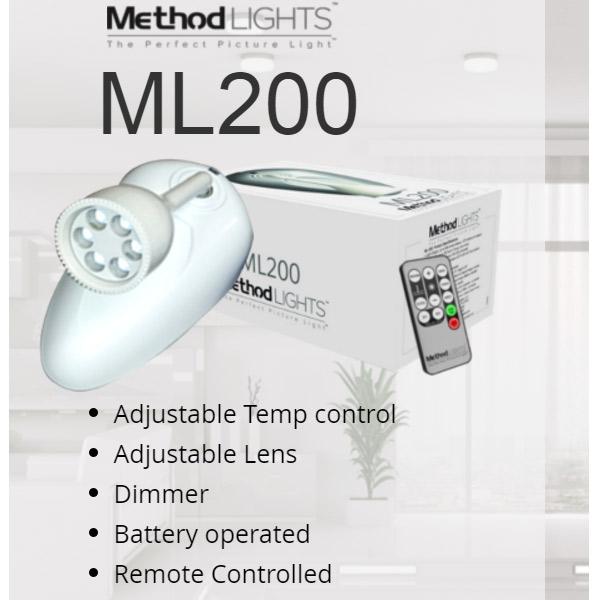 method-lights-ml200-art-lighting