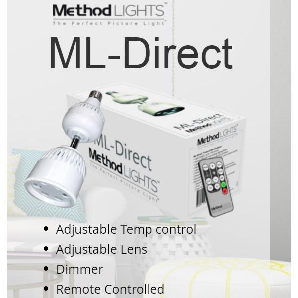 method-lights-mldirect-art-lighting
