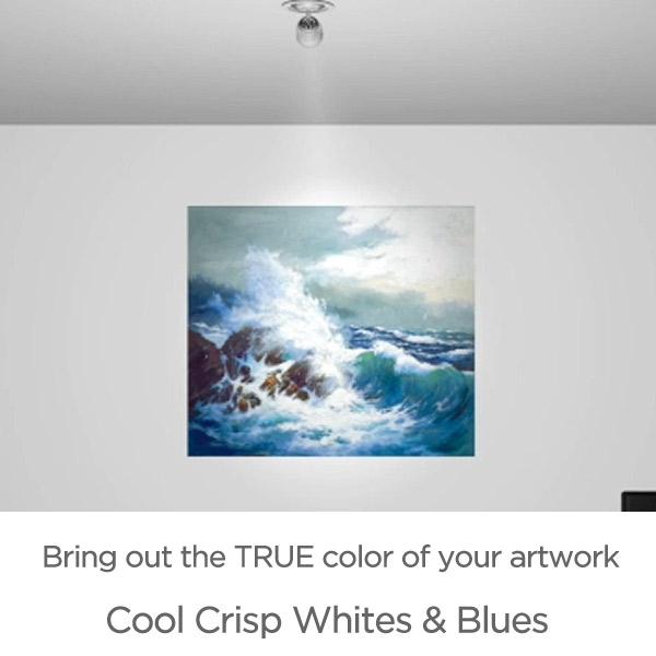 true-color-blues
