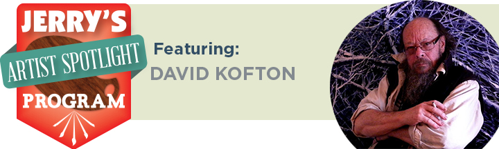 Artist-Spotlight-david-kofton
