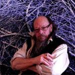 Artist Spotlight- Artist David Kofton