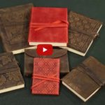 luxury-leather-sketchbooks