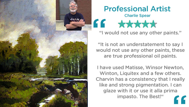 charvin-oil-paint-review-charlie-spear