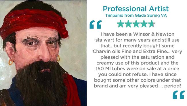 charvin-oil-paint-review-tnnbanjo