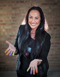 roseann-madia-artist-spotlight-bio-picture
