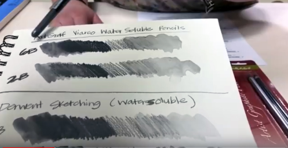 WaterSoluble-Graphite-Products-1-episode62